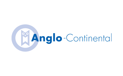 Anglo Continental Language Schools
