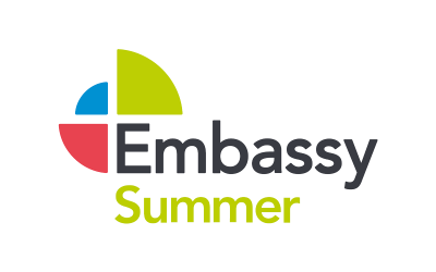 Embassy Summer - Royal Alexandra ve Albert Yatılı Okulu
