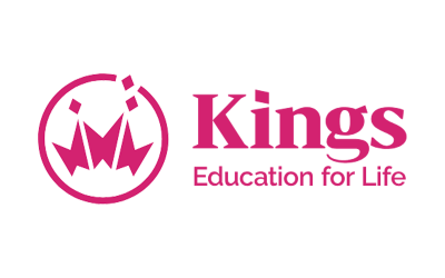 Kings Education Dil Okulu