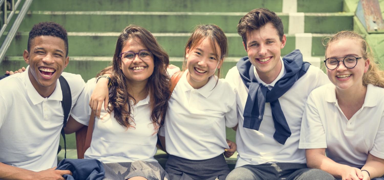 İngiltere Lise Eğitimi