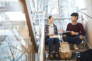İngiltere ve Amerika'da ki Eğitim Farklılıkları