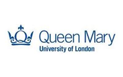 İngiltere Üniversitelerimiz